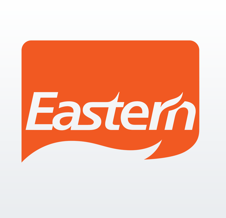 Eastern Careers