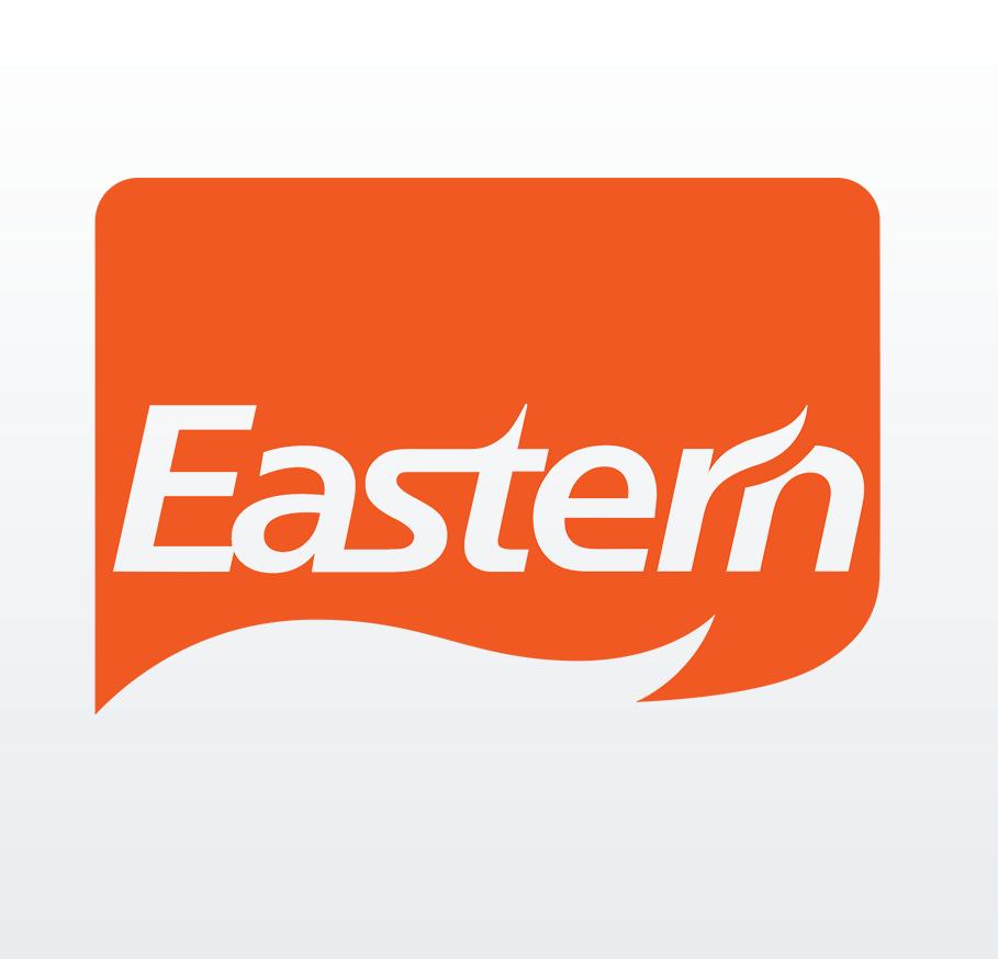 Eastern Careers