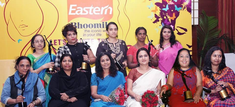 Eastern Bhoomika 2015