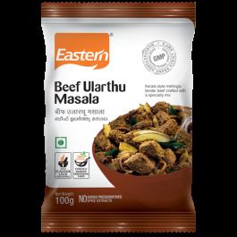 Beef Ullarthu Masala
