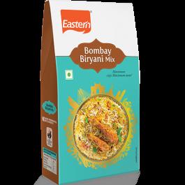 Bombay Biriyani Mix