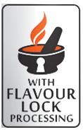 flavourlock