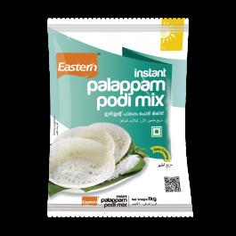 Instant Palappam Podi Mix