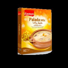 Palada Mix