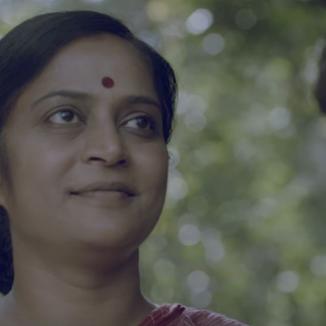 Bhoomika 2017 Short Film