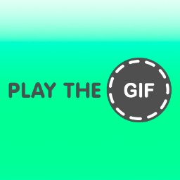 Stop the GIF contest – Feb 2017