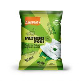 Pathiri Podi