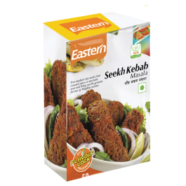 Seekh Kebab Masala