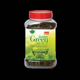 Eastea Green Tea