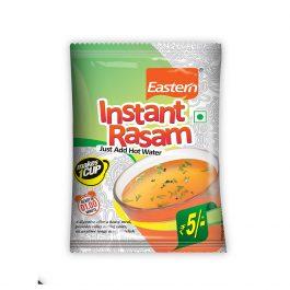 Instant Rasam Powder