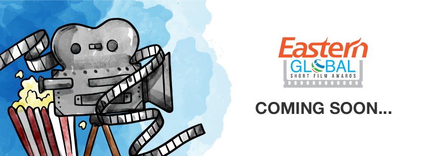 Eastern Global Short Film Awards