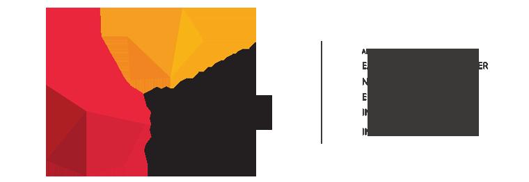 M E Meeran Innovation center