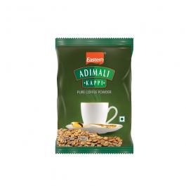 Adimali Kappi Powder