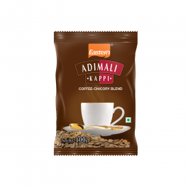 Adimali Kappi Powder : Roasted Coffee Powder