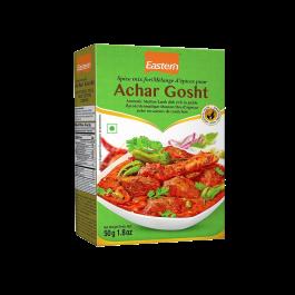 Achar Ghosht